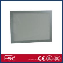 Tracer LED dünnen leichten Pad Box