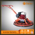2017 mini power trowel