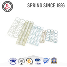 Small Springs for Lamp Accessories