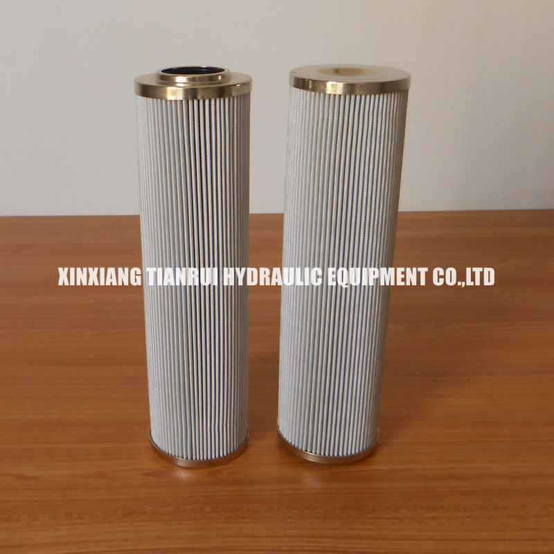 hydac filter element replacement