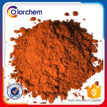 vat orange 7