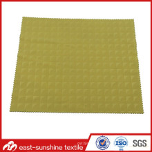 Logo Printed Microfiber Cleaning Cloth