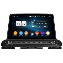 2018 Cerato car stereo dvd player