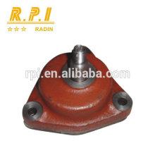 Pompe à huile moteur pour autre OE NO. 010632500