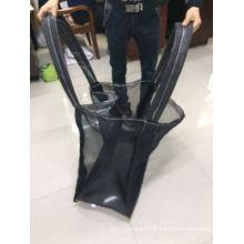 Firewood, Pallet Big Woven Ton Bag