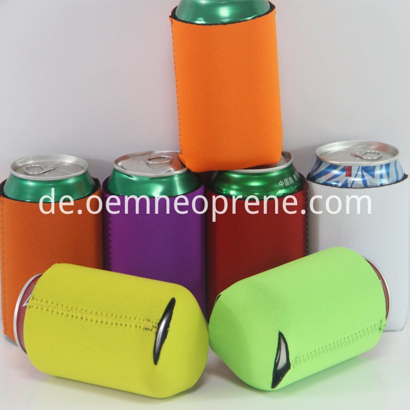 Can Cooler gift