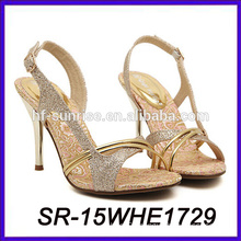 fashion sexy high heel shoes 15cm high heel shoes pencil high heel shoes
