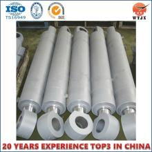 Mining Used Double Acting Hyraulic Cylinder