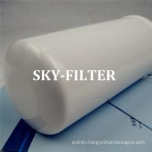 Sullair Compressor Oil Filter Element (88290012-372)