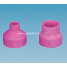 Ceramic Nozzle for WP-24 WP-24W