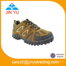 2014 Alibaba Men Sport Shoes