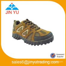 2014 Alibaba Men Sport Shoes