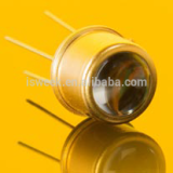 Voltage Output UV Photodetector UV Photodiode UV Sensor TOCON-ABC1