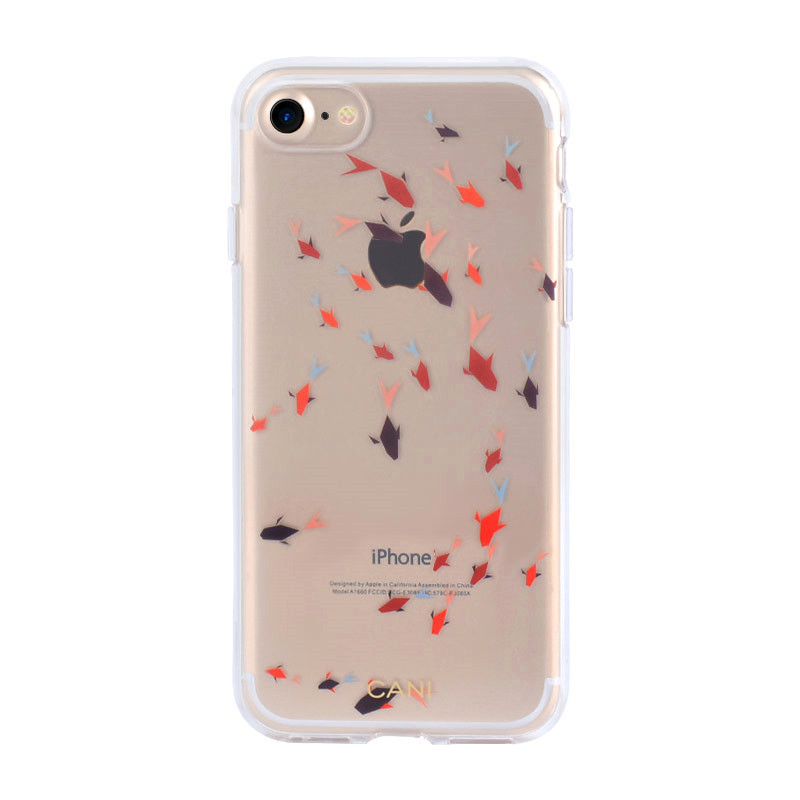 IML iphone 6s plus phone case