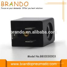 Venta al por mayor Productos China Bobina 12v