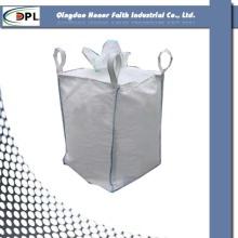 pp bulk bags for sugar with food grade linner