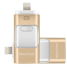 Cheap for Factory of Otg Usb Flash Drive, 8Gb Otg Usb Flash Drive, Otg Usb Flash Drive For Iphone  from China OTG Dual USB Flash Drive for iphone export to Saint Kitts and Nevis Factories