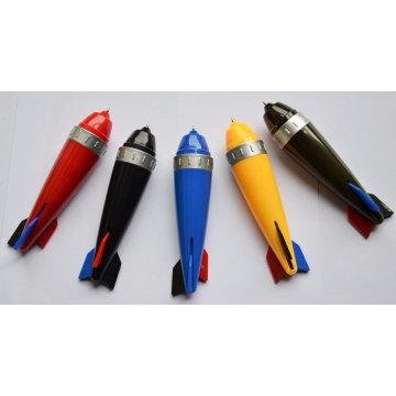 В Подарки Промотирования Пластичная Multi-Цвет Шариковая Ручка Htf065