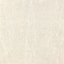 600*600mm 800*800mm Travetine Floor Tile