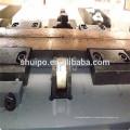 Flat Butt Automatische Schweißmaschine / Mig Schweißgerät