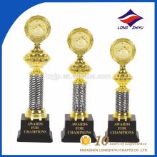 Trofeo de calidad superior Trofeo de la copa del mundo