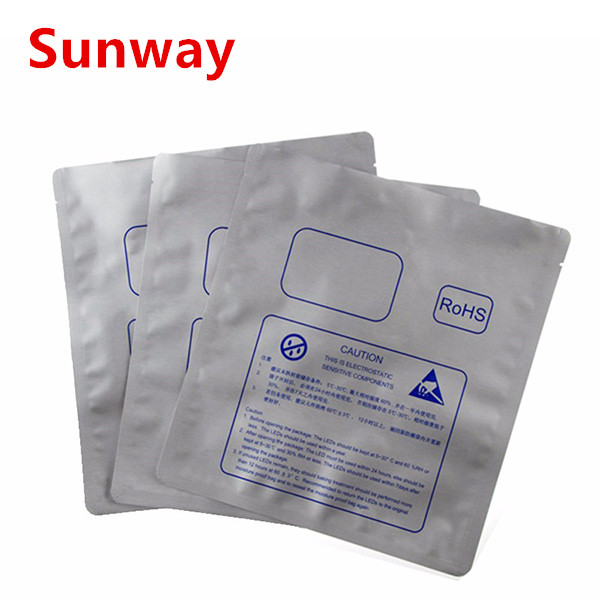 Anti Static Bags For Electronics