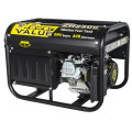 Gasoline Power Generator 2kw with Competitive Price