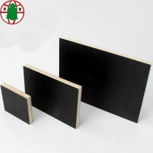 Formwork plywood film faced plywood for shuttering plywood