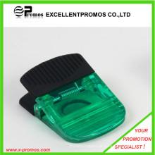 Beliebteste Werbe-Magnet-Clip (EP-C9051)