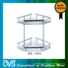 support d'étagère d'angle en gros LB902