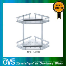 wholesale corner shelf bracket LB902