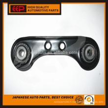 Suspension Arm Auto Parts Bras de contrôle pour Honda CIVIC EJ EK 52341-S04-000