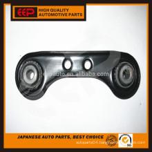 Suspension Arm Auto Parts Control Arm for Honda CIVIC EJ EK 52341-S04-000