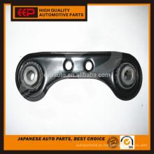 Braço de Suspensão Auto Peças Braço de Controle para Honda CIVIC EJ EK 52341-S04-000