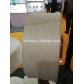 Hersteller Versorgung Windel Lycra Garn Spandex Bare Yarn Spandex für Windel