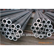 Astm a213 углеродистая бесшовная стальная труба структурная