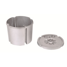 Die casting Hardware for Building