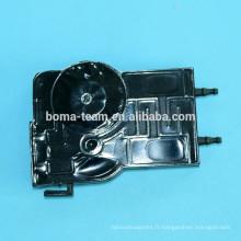 Grand amortisseur d'encre UV de DX7 pour la machine d'impression UV plate d'Epson 5113