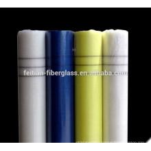 Toile en fibre de verre 120gr / m2 50m de longueur