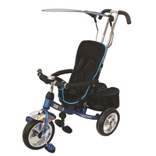 Triciclo de niños / tres ruedas (LMX-881)