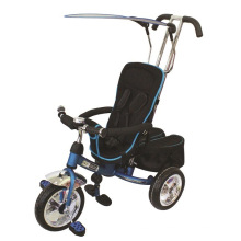 Детей Трицикл / три Уилер (LMX-881)
