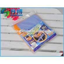 Easy Clean Mop Cleaning Cloth[Made in China]