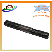 threaded rod manufacturers of all types of threaded rod