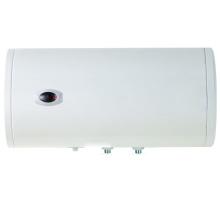 Dingxin casa aquecedor elétrico de água horizontal para o chuveiro