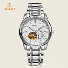 Relógios de Negócios para Homens Relógio Casual Relógios Automáticos 72207