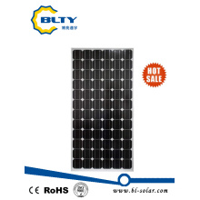 Mono Solar Panel Solar Cell 100W for Solar Energy System
