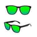 2018 Лучшие китайские поставщики очков и фабрики UV400 поляризованные модные мужские женские солнцезащитные очки