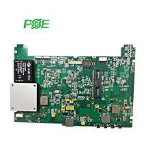 China PCBA Company PCBA Supply Service PCBA Electronic PCB Assembly