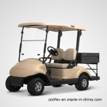Dongfeng Golf Utility Cart Carryall Modell
