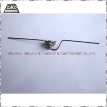 Tungsten Stranded Wire-Tungsten Filament-Tungsten Heating Element